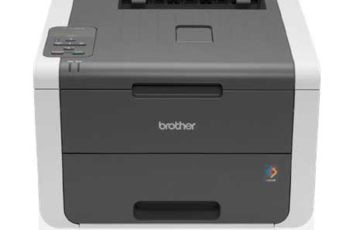 BROTHER HL 3140CW
