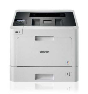 Brother HL-L8260CDW