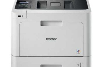 Brother HL L8260CDW