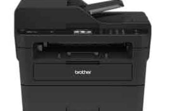 Brother MFC L2750DW