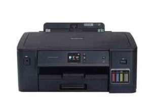 Brother HL-T4000DW
