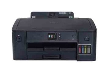Brother HL T4000DW