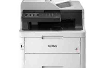 Brother MFC L3750CDW 1