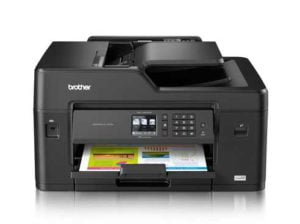 Brother MFC-J5830DW