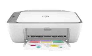 HP DeskJet 2755