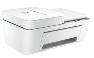 DeskJet plus Ink Advantage 4176