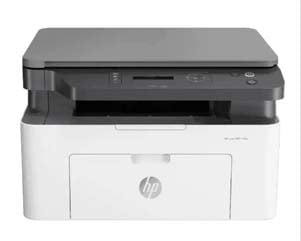 HP LaserJet MFP 135a